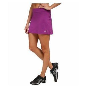 Nike | Golf Skirt